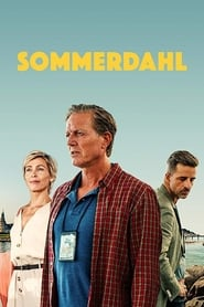 The Sommerdahl Murders (2020)