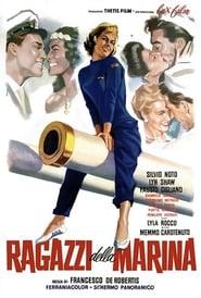 Ragazzi della marina (1958)