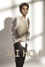 Jai Ho (2014) – Online Free HD In English