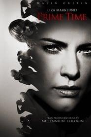 Liza Marklund 04 - Prime Time