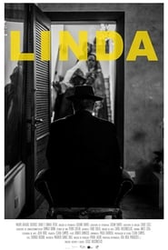 Watch Linda  online