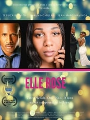 Elle Rose: The Movie (2020)