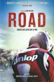 Regarder Road