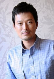 Jung Jae-Young