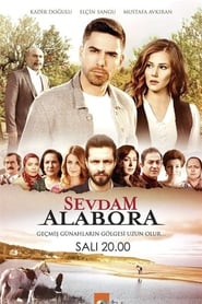 Sevdam Alabora episodul 1 subtitrat HD in romana