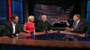 Real Time with Bill Maher Season 10 Episode 33 : November 2, 2012