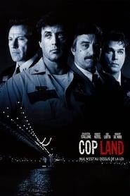 Regarder Copland