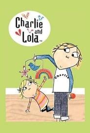 Charlie and Lola: Season 2
