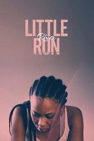 Little River Run (2018)
