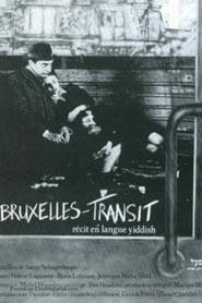 Bruxelles-transit 1982