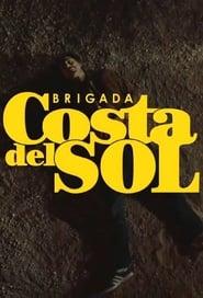 Brigada costa del sol (2019)