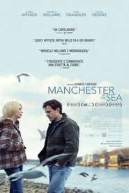 film simili a Manchester by the Sea