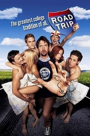 Road Trip (2000) UNRATED BluRay 480p & 720p | GDRive