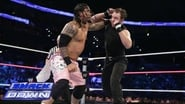 WWE SmackDown Season 15 Episode 44 : November 1, 2013 (Tampa, FL)