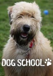 مترجم أونلاين وتحميل كامل Dog School مشاهدة مسلسل
