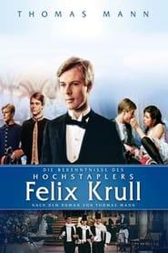 Bekenntnisse des Hochstaplers Felix Krull (2021)