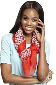 Shannone Holt