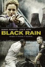 Black Rain (2009)