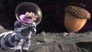 Scrat-Tástrofe Cósmica