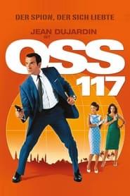 OSS 117 – Der Spion der sich liebte