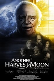 Another Harvest Moon (2010)
