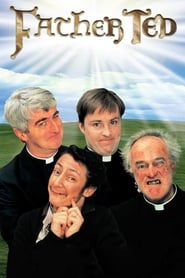 Father Ted-Azwaad Movie Database