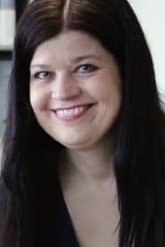Suzanne Landsfried