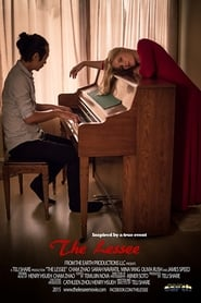 The Lessee 2018 Full Movie Watch Online Putlockers HD Download