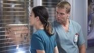 Saving Hope Season 4 Episode 10 : Emotional Rescue
