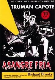 A sangre fría (1967) | In Cold Blood