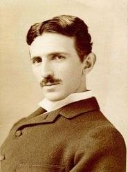 Poster Nikola Tesla: La electricidad 2008