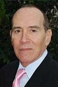 Jonas McCord