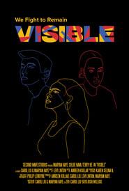 Visible 2020
