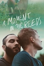 Poster A Moment in the Reeds