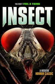 Insect (2021)