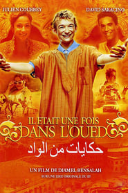 Once Upon a Time in the Oued (2005) Zalukaj Online Cały Film Lektor PL