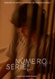 Número e Série