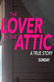 The Lover in the Attic poster
