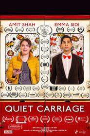 Quiet Carriage (2019)