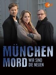 München Mord - Wir sind die Neuen 2014