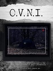 O.V.N.I. (2016)