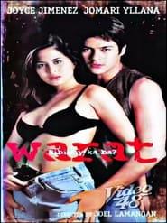 Watch Warat (1999)