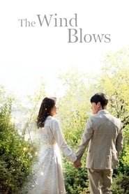 The Wind Blows 1×16 END