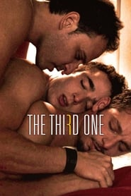 Poster The Third One 2014