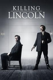 Die Lincoln Verschwörung [2013]