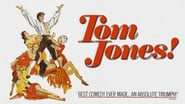 Tom Jones images