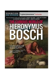 The Curious World of Hieronymus Bosch (2017)