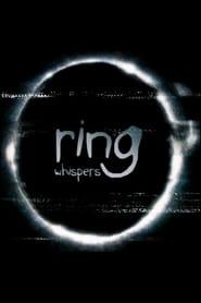 RINGwhispers (2015) Online Cały Film Lektor PL