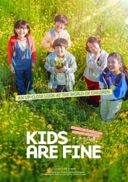 Kids are fine torrent