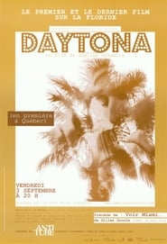 فيلم Daytona مترجم